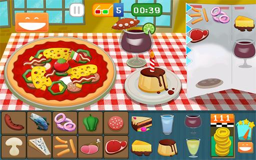 Pizza Legend