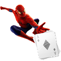 Spider Solitaire without ads!