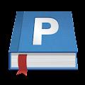 App Parkopedia Parking apk for kindle fire