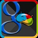 Goog Le Bean Free CM9-CM10.1 icon