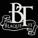 Blaque Tye icon