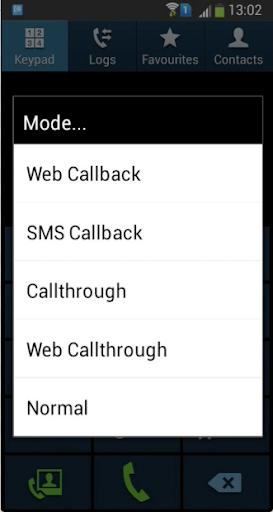 CallNow