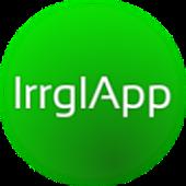 IrrglApp