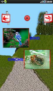 玩教育App|動物名稱和聲音免費|APP試玩