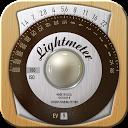 LightMeter APK