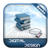 Digital Design E-Books