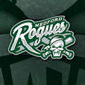 Medford Rogues