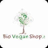 BioVeganShop.it