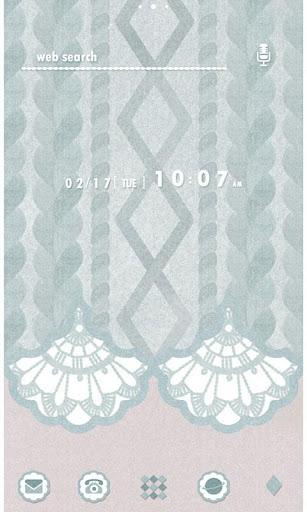 Simple Wallpaper Knitted Mint 1.0.1 Windows u7528 1