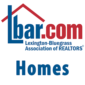 lbar homes 5 600 12 apk free lifestyle application apk4now