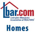 LBAR Homes