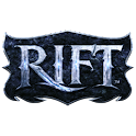 RIFT Forum Browser logo