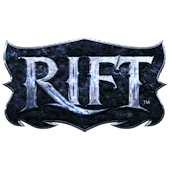 RIFT Forum Browser