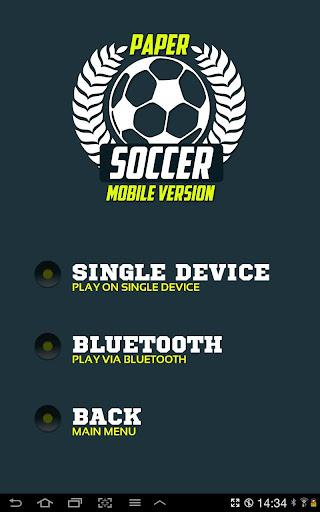 免費下載體育競技APP|BEST PAPER SOCCER / FOOTBALL app開箱文|APP開箱王