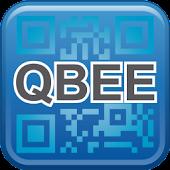 QBEE - QRcode namecard