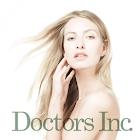 Doctors Inc. icon