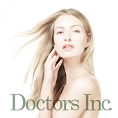 Doctors Inc.
