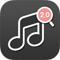 프리뮤직플레이어(무료음악/MP3다운/벨소리) icon