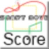 Lego Score