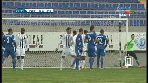 AZERBAYCAN TV İZLE-2G BAĞLANTI