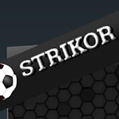 Strikor
