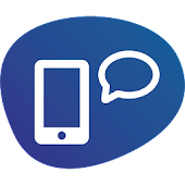 Mobile2Talk