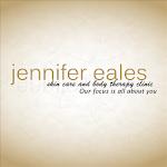 Jennifer Eales Skincare