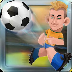 Football Stars World Cup 體育競技 App LOGO-APP開箱王