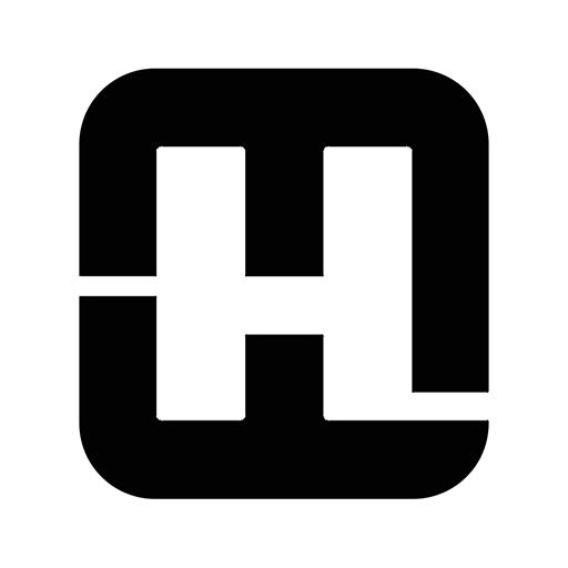 HURTEL