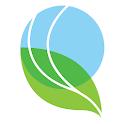 Green Sports Alliance Summit icon