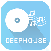 Deep House: Top Music DJ Mixes