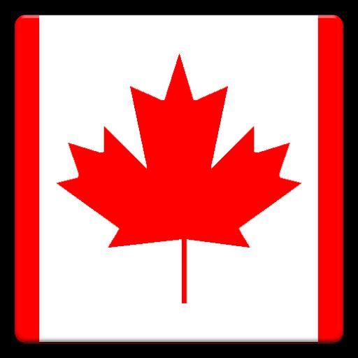 Canada Weather & Radar