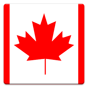Download Canada Weather & Radar