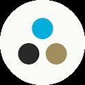 MIRAGE - Camera Messaging icon