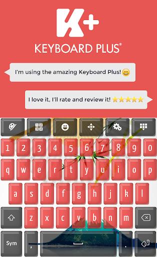 键盘加日本