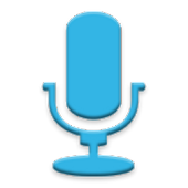 Audio Recorder and Editor Beta