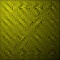 DiagoniZe Me! Gold Edition icon