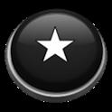 LEDON: LED FlashLight icon