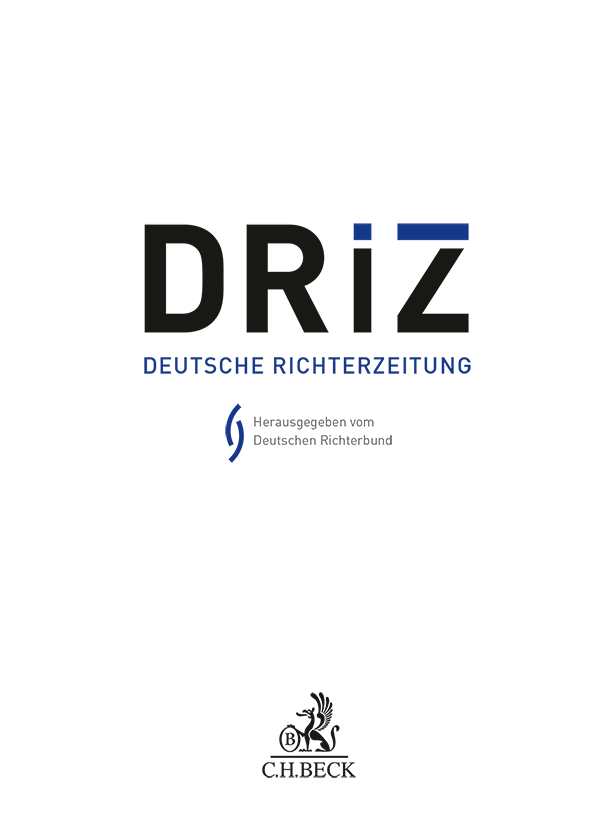 DRiZ- screenshot