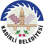 Kadirli Belediyesi
