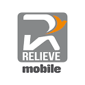 RELIEVE Mobile