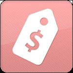 Kupony zniżki promocje rabaty 1.8 APK for Android APK
