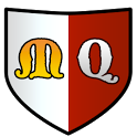 Math Quest icon