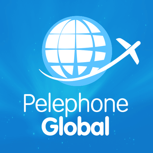 Pelephone Global