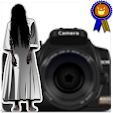 👻 Ghost .. file APK for Gaming PC/PS3/PS4 Smart TV