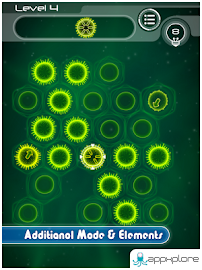 Sporos Screenshot 11