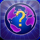 Trivia Online Lite icon