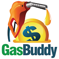 GasBuddy - Find Chea...
