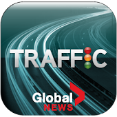 Global News Traffic