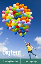 BigTent by Care.com screenshot thumbnail